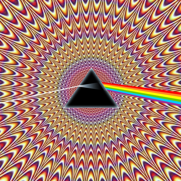 Illusie Pink Floyd1